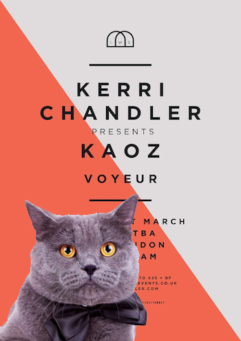 kerri-chandler-london-warehouse-events