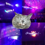 COCOON IBIZA | CLUB NIGHT REVIEW