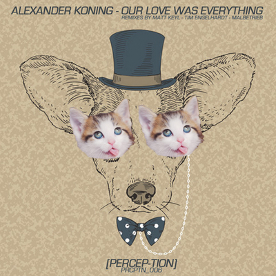 alexander koning - our love was everything_edited-1