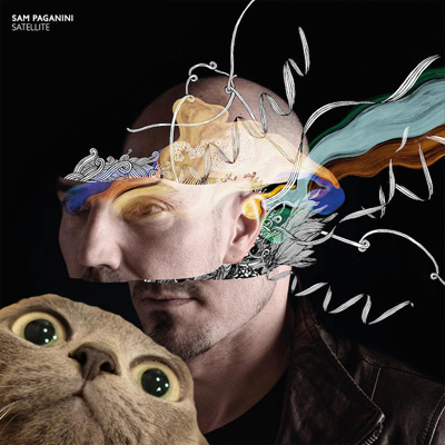 sam paganini - satellite