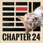 INTRODUCING | CHAPTER 24