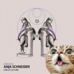 ANJA SCHNEIDER | CIRCLE CULTURE (MOBILEE)