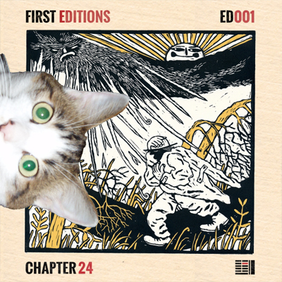Chapter24 ED001
