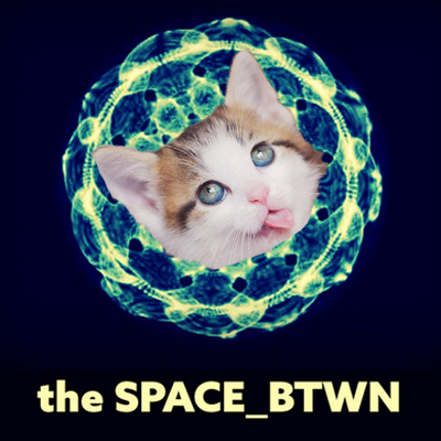 the SPACE_BTWN