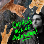 COPILCO | #MIXOFAWESOME VOL 3