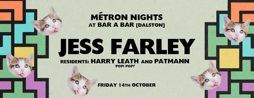 metron-nights-jess-farley