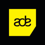 ADE 2016 | OUR TOP PICKS